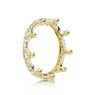 Prsten Začarana kruna