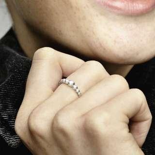 Prsten Kugličasti niz