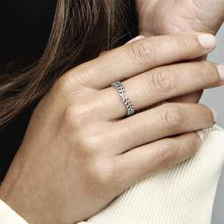 Prsten Živahna želja