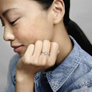 Prsten Uzvišeno srce