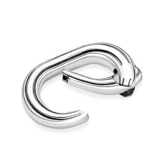 Konektor Pandora ME za prstenje