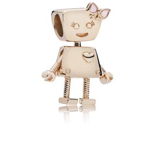 Privjesak Bella Bot