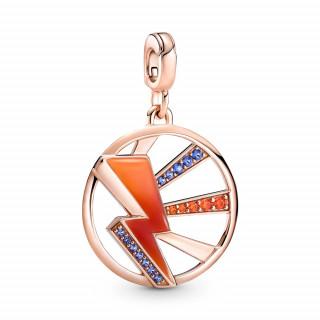 Medaljon Pandora ME, Osvijetli me