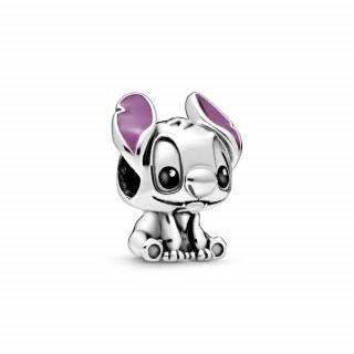 Privjesak Disney Lilo i Stitch