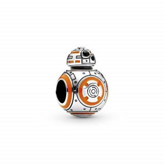 Privjesak Zvjezdani ratovi BB-8