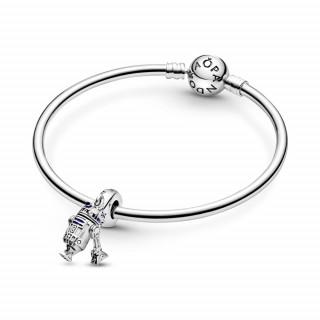 Viseći privjesak Zvjezdani ratovi R2-D2