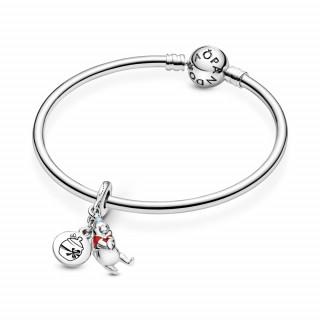 Viseći privjesak Disney Winnie Pooh, Rođendan