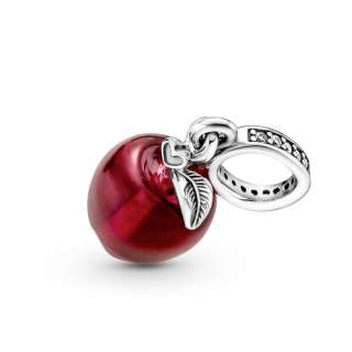 Viseći privjesak Crvena jabuka