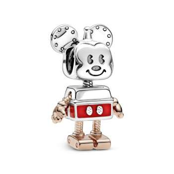 Privjesak Disney robot Mickey Mouse