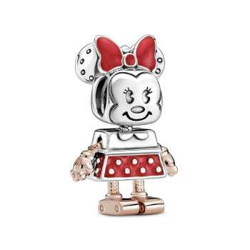 Privjesak Disney robot Minnie Mouse