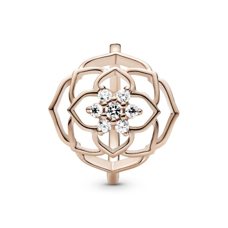 Prsten Latice ruže upečatljivog dizajna