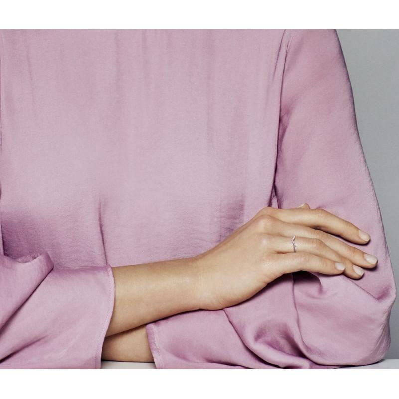 Prsten Svjetlucava želja