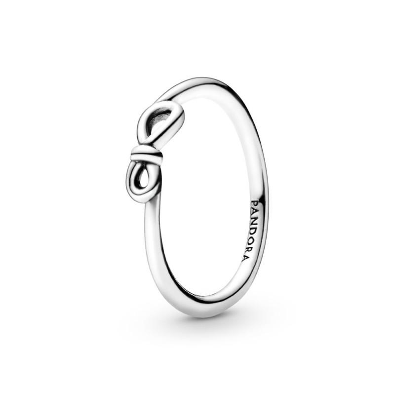 Prsten Čvor beskonačnosti