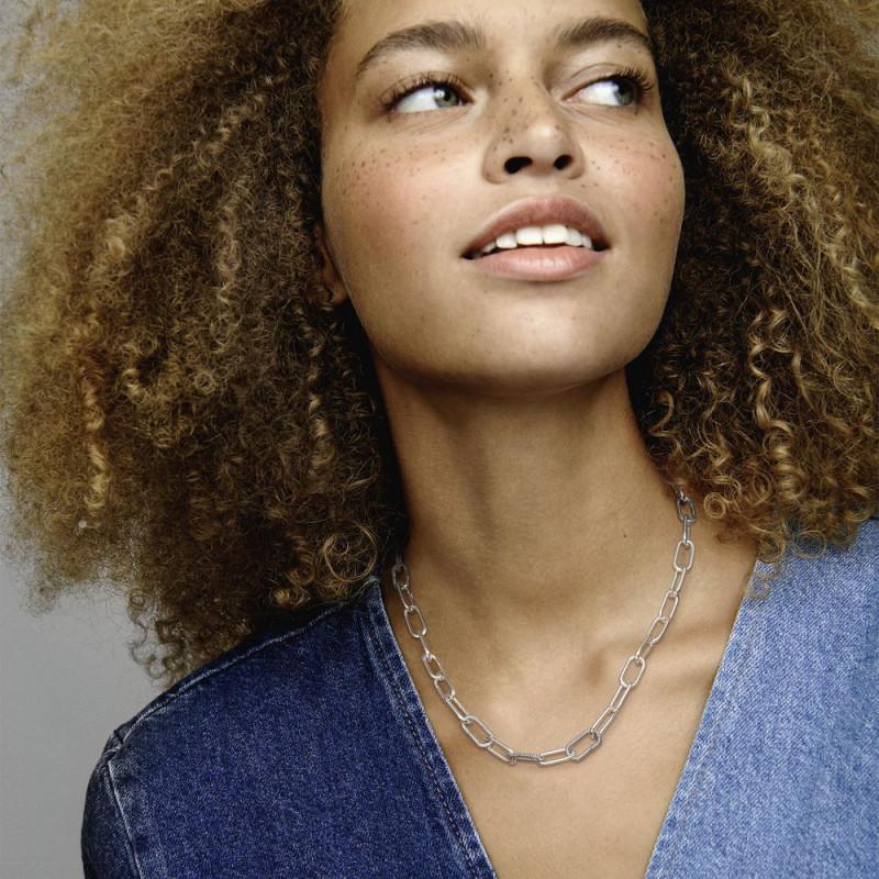 Ogrlica Pandora ME
