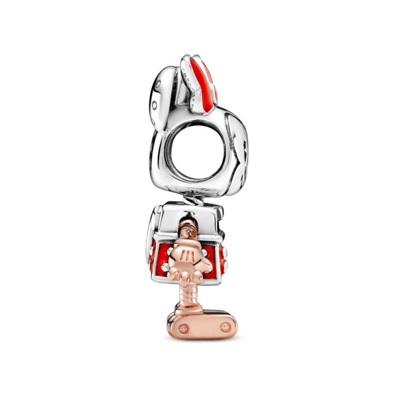 Privjesak Disney robot Minnie Mouse