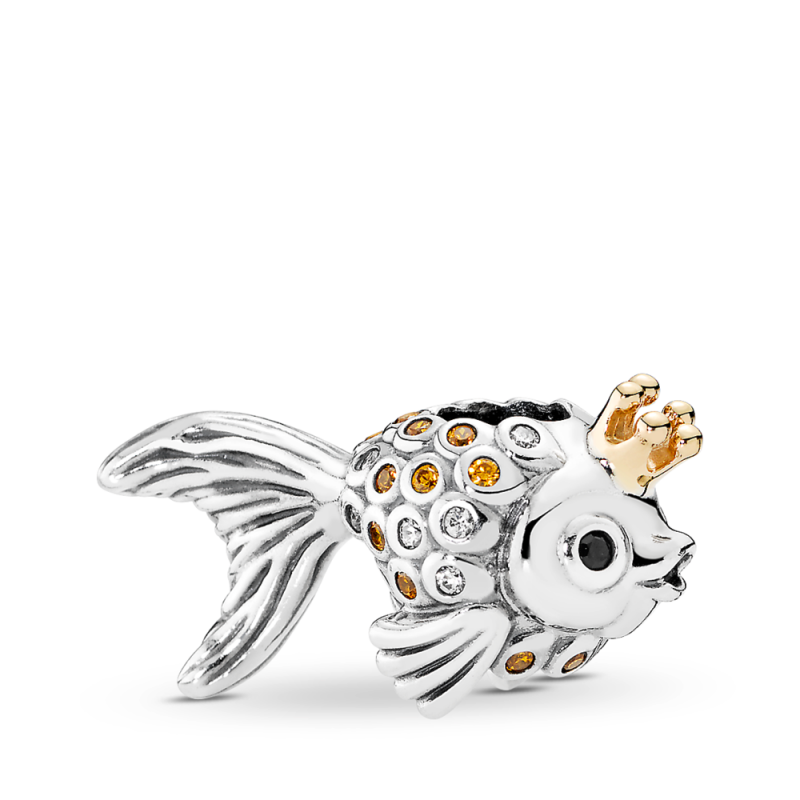 Bajkovita riba