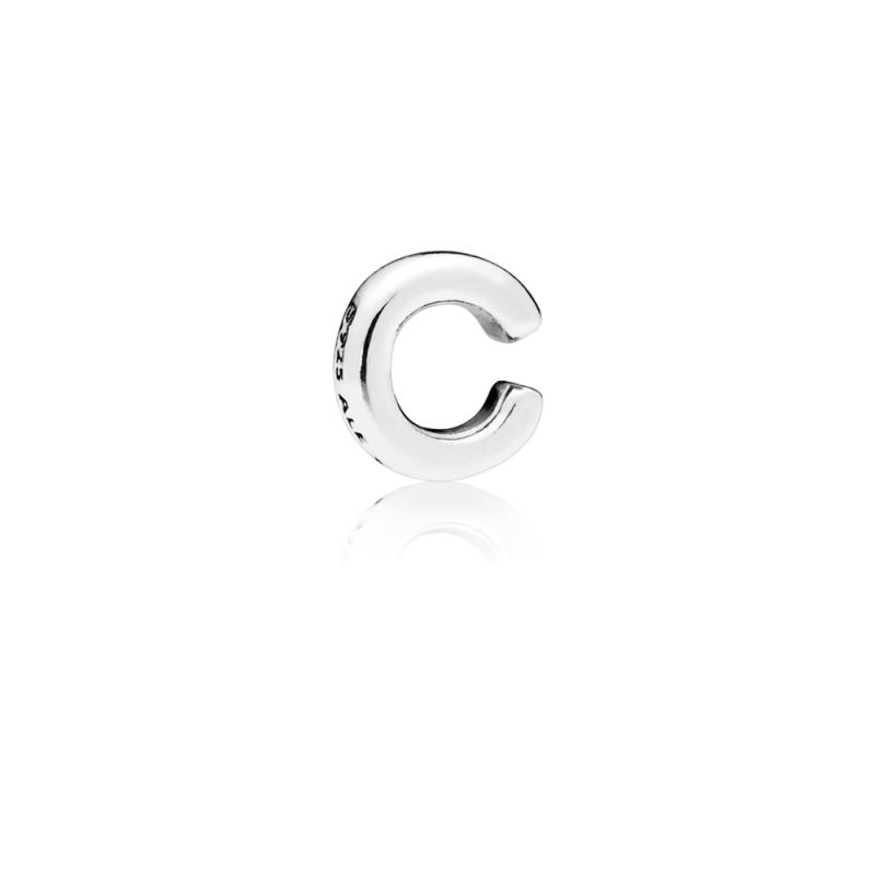 Petite element slovo C