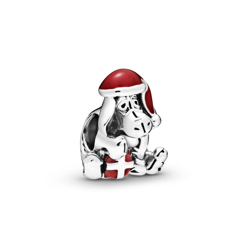 Božićni privjesak Disney Sivko