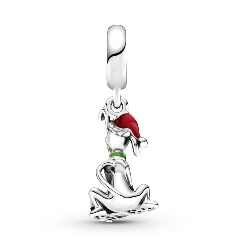 Privjesak Disney Pluton i božićni poklon
