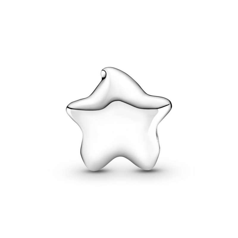Privjesak Zvijezda Isa