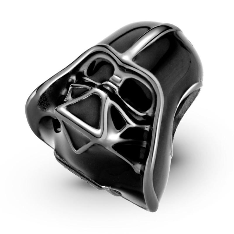 Privjesak Zvjezdani ratovi Darth Vader