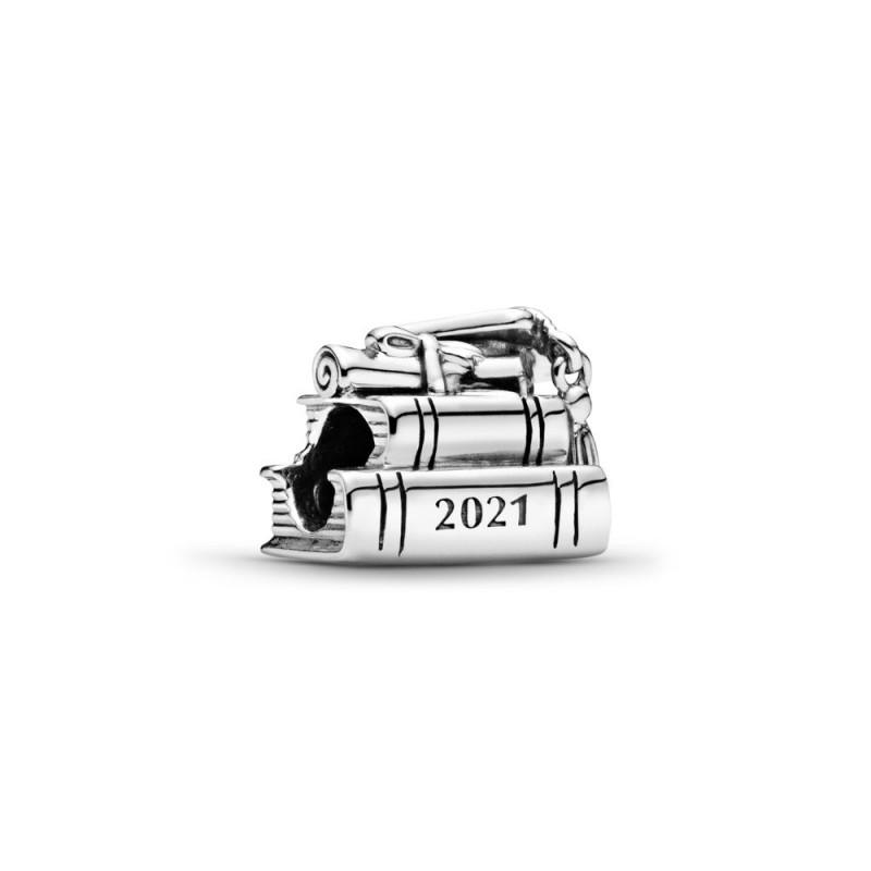 Privjesak Diploma 2021