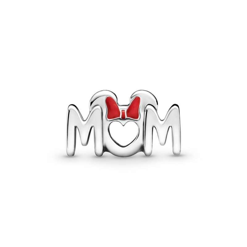 Privjesak Disney Minnie Mouse i majka