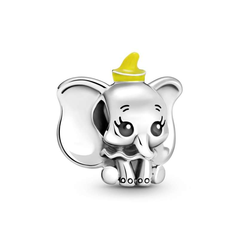 Privjesak Disney Dumbo