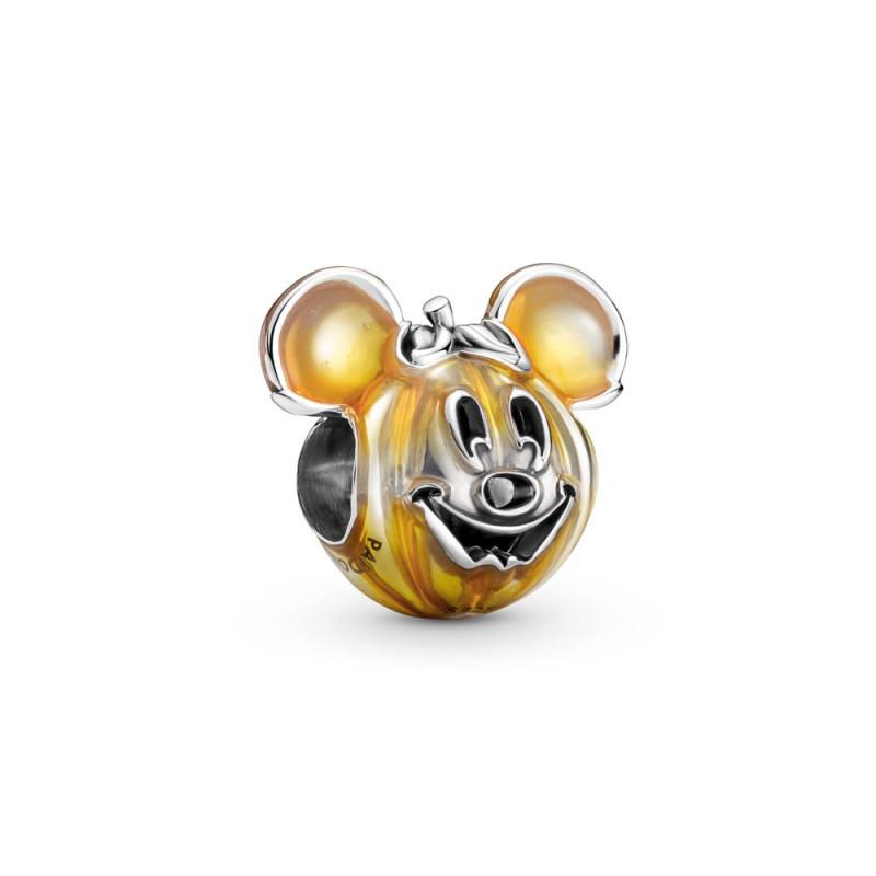 Privjesak Disney, Mickey Mouse bundeva
